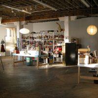 Workshop: Archiving for Artists