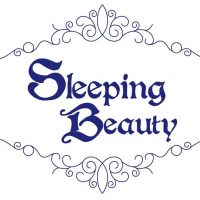 Sleeping Beauty by The Culture House Conservatory of Dance