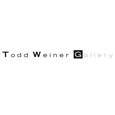 Todd Weiner Gallery located in Kansas City MO