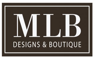 MLB Designs & Boutique