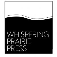Whispering Prairie Press located in Kansas City MO