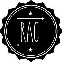 Raytown Arts Council