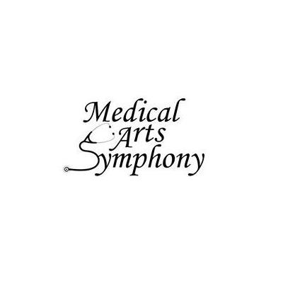 Medical Arts Symphony located in Kansas City KS