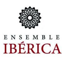 Ensemble Iberica located in Kansas City MO