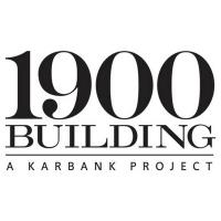 1900 Building