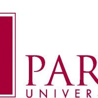 Park University located in Kansas City MO