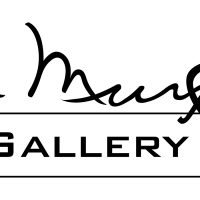 Tim Murphy Art Gallery located in Shawnee KS