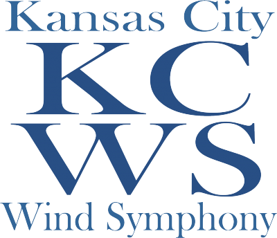 Kansas City Wind Symphony located in Prairie Village KS