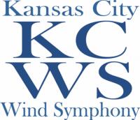 Kansas City Wind Symphony located in Prairie Village KS
