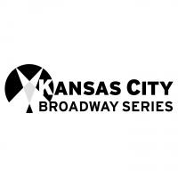 Kansas City Broadway Series