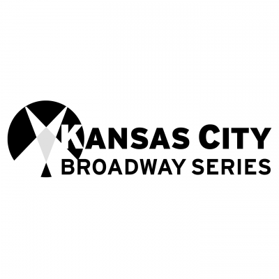 Kansas City Broadway Series