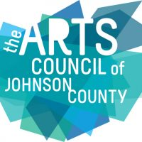 Arts Council of Johnson County located in Overland Park KS