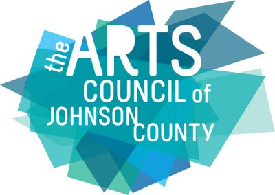 Arts Council of Johnson County