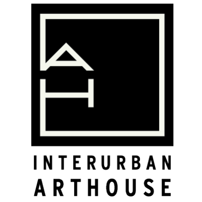 InterUrban ArtHouse located in Overland Park KS