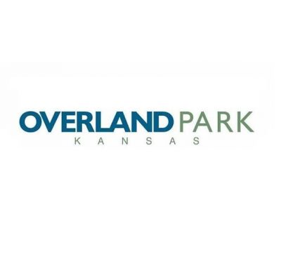 City of Overland Park, Kansas