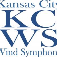 'Masterworks' presented by Kansas City Wind Symphony at ,
