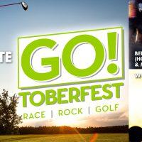 GO!toberfest