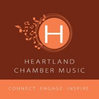 Heartland Chamber Music Festival: Faculty and Gues...