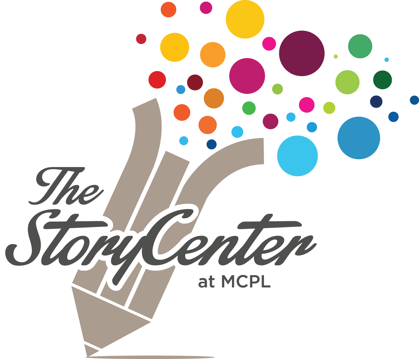 introduction to creative writing There's a story inside you waiting to be told, and in this introductory creative  writing and storytelling course, you'll nurture the skills to express your story and  find.