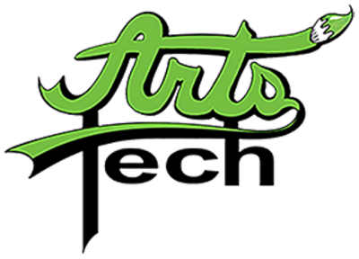 ArtsTech located in Kansas City MO