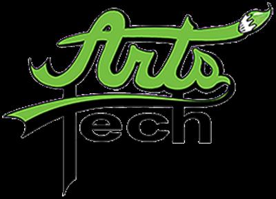 ArtsTech