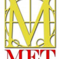 Metropolitan Ensemble Theatre located in Kansas City MO