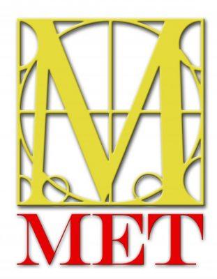 Metropolitan Ensemble Theatre