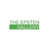 The Epsten Gallery