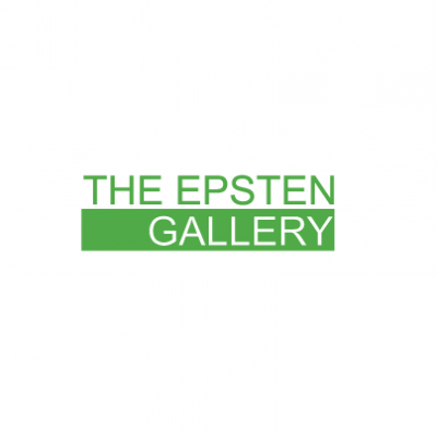 The Epsten Gallery