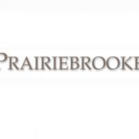 Prairiebrooke located in Overland Park KS