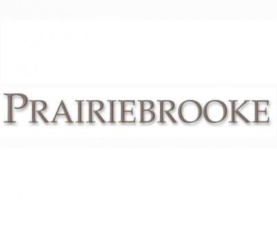 Prairiebrooke Gallery located in Overland Park KS