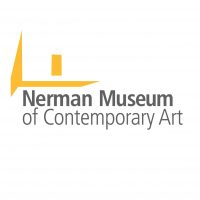 Nerman Museum of Contemporary Art located in Overland Park KS
