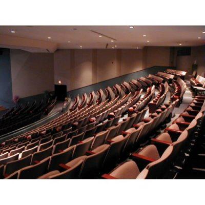 Liberty Performing Arts Theatre