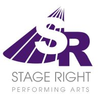 Stage Right Performing Arts
