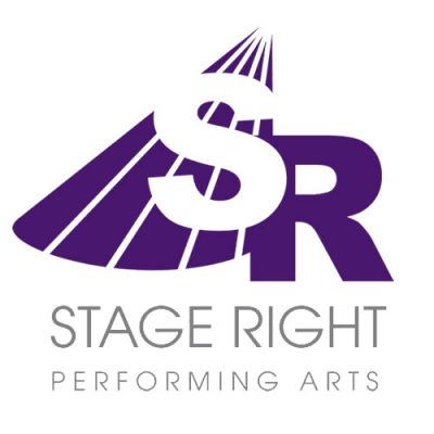 Stage Right Performing Arts located in Overland Park KS