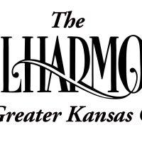 Philharmonia of Greater Kansas City located in Kansas City MO