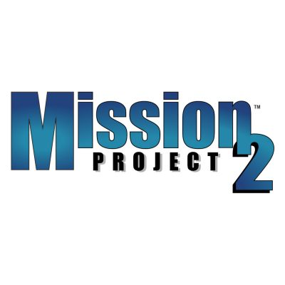 Mission Project 2 located in Mission KS