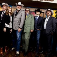 Asleep at the Wheel & Hot Club of Cowtown, Kansas Cowboy Jubilee