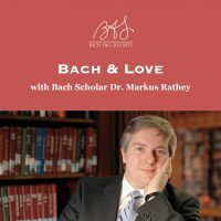 Bach & Love