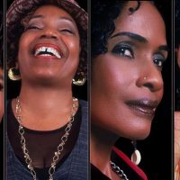 Conservatory Artist Series: Sweet Honey in the Rock