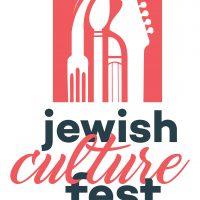 Kansas City Jewish Culture Fest