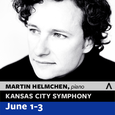 Kansas City Symphony Classical Concert: Beethoven'...