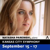 Kansas City Symphony Classical Series begins: Rachmaninoff and Capriccio espagnol