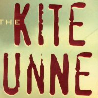 Literature to Life®: The Kite Runner by Khaled Hosseini