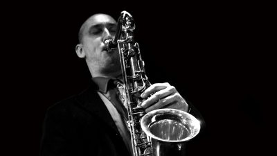 Matt Otto Quintet Winterlude Series