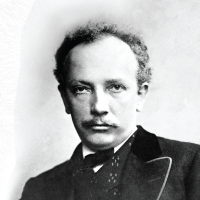 NAVO presents: The powerful lyricism of Richard Strauss