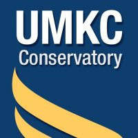 Seungwon Lee, soprano, UMKC Conservatory Guest Alu...