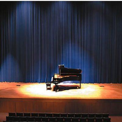White Recital Hall