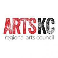 ArtsKC – Regional Arts Council located in Kansas City MO