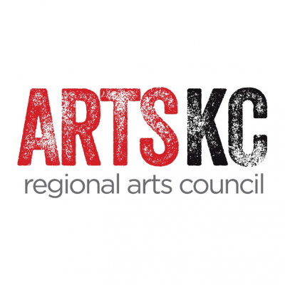 ArtsKC – Regional Arts Council